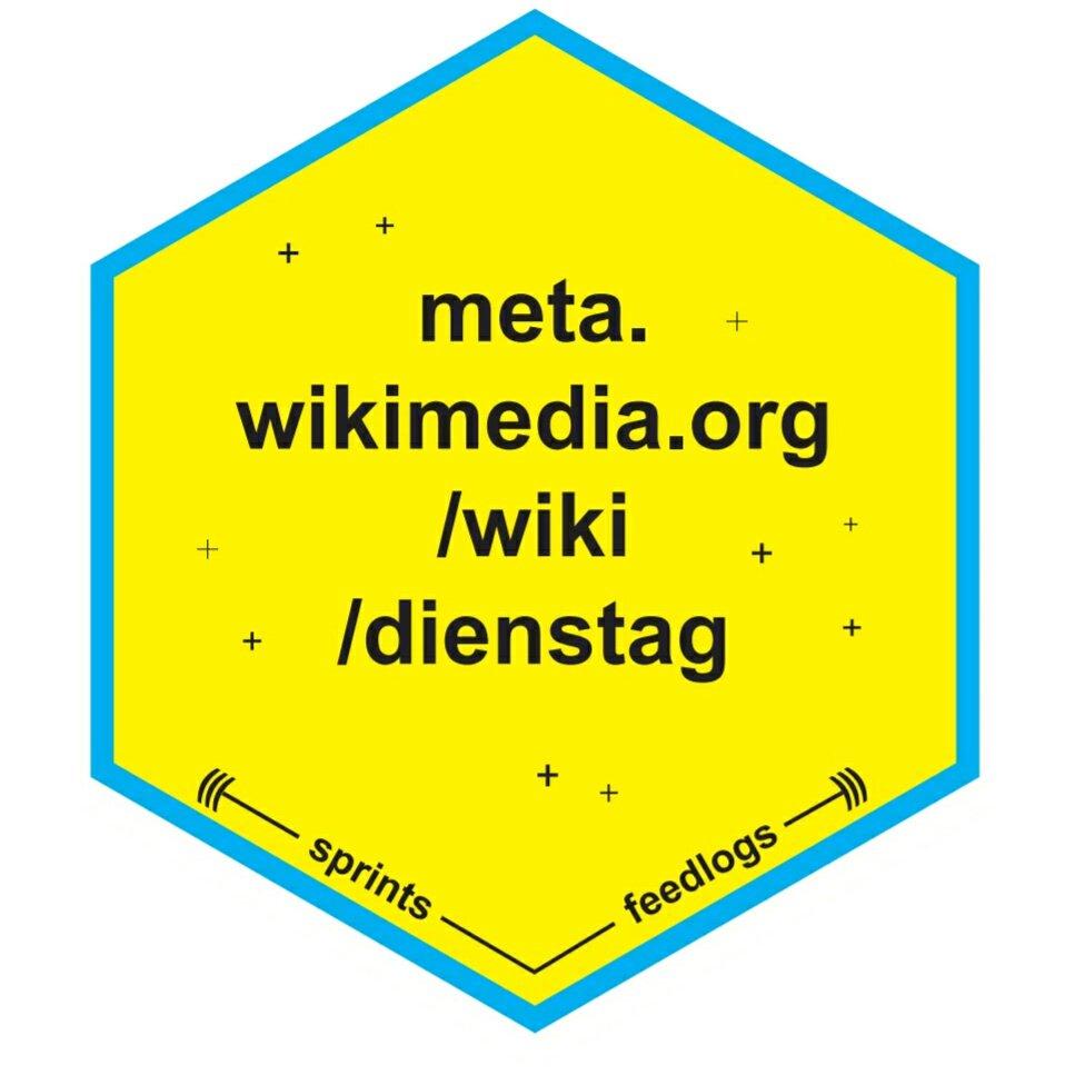 WikiDienstag.ch